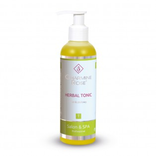 HERBAL TONIC 200 ML
