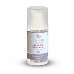 UNDER EYE MASK-CREAM 17 ML