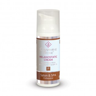 MELANOSTATIC CREAM 50ML