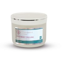 COCO BODY PEELING 200ML