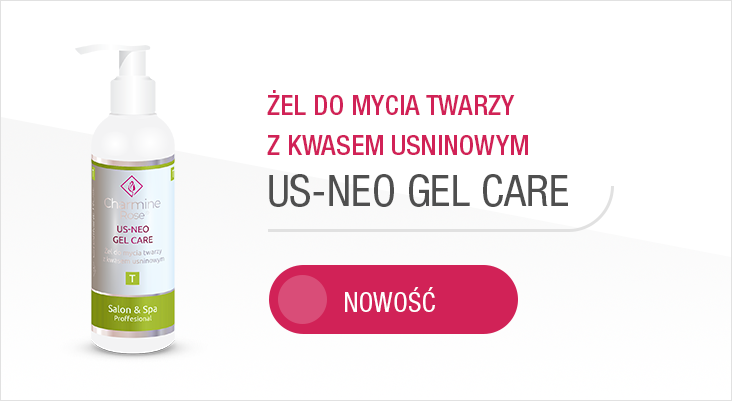 US-NEO GEL CARE 200ml