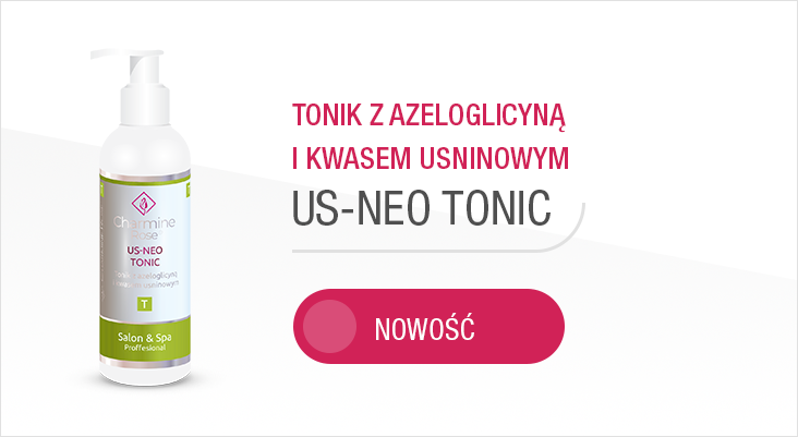 US-NEO TONIC 200ml