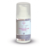 HYDRAGEN EYE CREAM 17ML