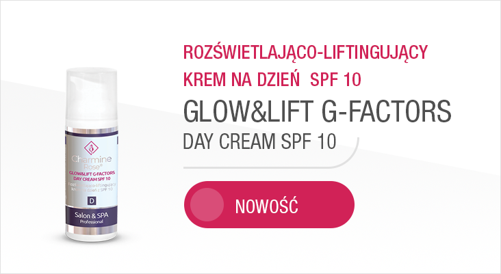 GLOW&LIFT