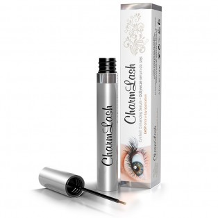 CharmLash 1,6 ml