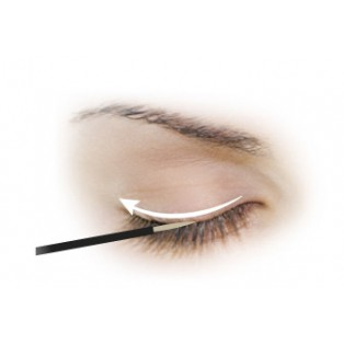 CharmLash Eyeliner 8,4 ml
