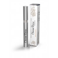 CharmBrow 2,2 ml