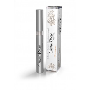 CharmBrow 4,2 ml