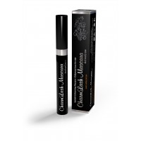 CharmLash Mascara 8,4 ml