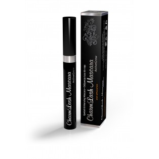 ODŻYWCZY TUSZ DO RZĘS − CharmLash Mascara 8,4 ml