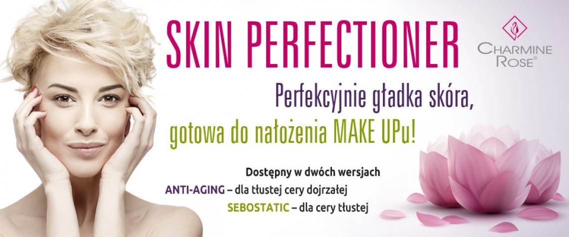!! SKIN-PERFECTIONER