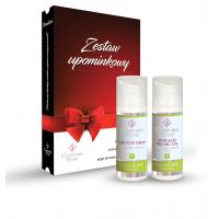 ZESTAW 2 - GH1531 - ACNE CONTROL
