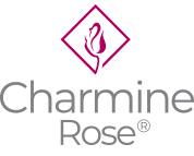 Charmine Rose